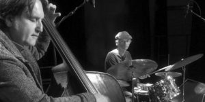 Fredj Trio