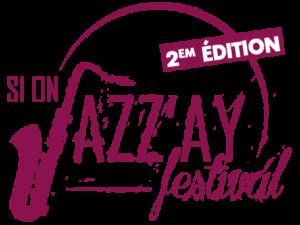 logo de page 2017