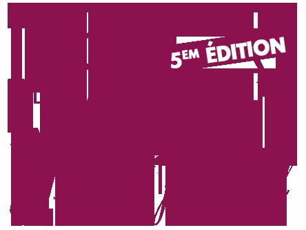 Logo de page 2020